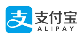 Österreich : Einkauf mit Alipay bezahlen