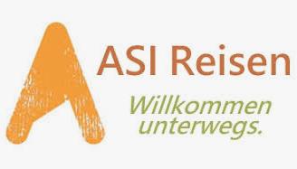 ASI-Reisen: Erfolgreiches Geschäftsjahr 2018