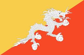 Bhutans Regierungspartei scheidet in erstem Wahlgang aus