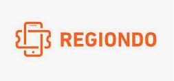 Regiondo : Buchungssoftware in drei neuen Sprachen