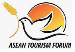 ASEAN Tourism Forum 2020 in Brunei Darussalam