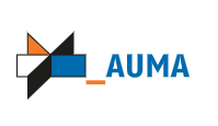 BMWi : Messeförderung von Startups im Ausland