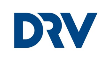 DRV: Unternehmen wollen Dienstreisen wieder erlauben