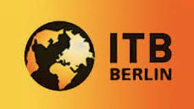 ITB diskutiert Herausforderungen des Reisens