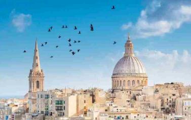 Erster LGBT+ Tourismus-Gipfel in Malta