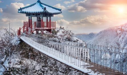 Convention : Koreanische Kultur zum Anfassen
