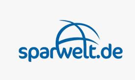 SPARWELT mit neuer Booking Engine im Netz