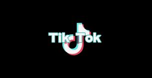 """Chinas """"Tik Tok""""-Jugendplattform erweitert"""