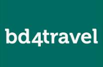dnata übernimmt Mehrheit an bd4travel