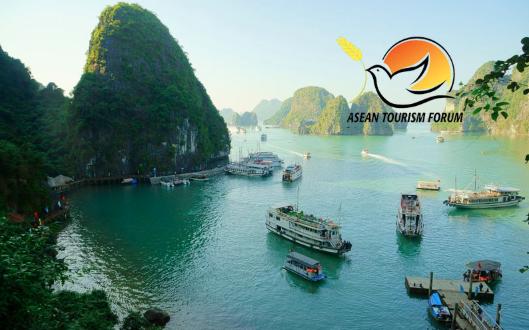 ATF 2019 – Vietnam erwartet 1.500 Delegierte