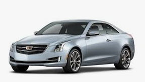 China reduziert Zölle auf US-Fahrzeuge