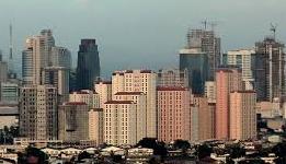 Unternehmerreise auf die Philippinen