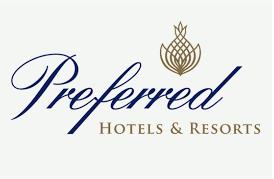 PREFERRED HOTELS : HOTELERÖFFNUNGEN IN 2019