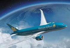 World Travel Awards : Vietnam Airlines ausgezeichnet