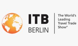 ITB-India geht 2020 in Mumbai an den Start