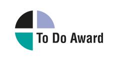 TO DO Award für sozial- verantwortlichen Tourismus