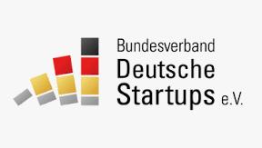 Startbase: Neue deutsche Startup-Plattform