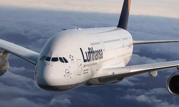 Lufthansa AG verhandelt Stabilisierungspaket