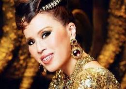 Thailand: Prinzessin kandidiert nicht für Parlament