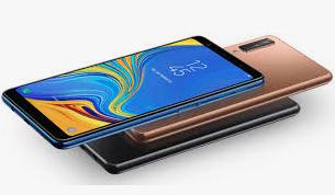Samsung stellt neue Galaxy A-Serie vor