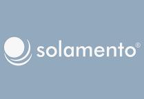 SOLAMENTO: Neue Schulungsakademie für Reiseberater