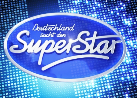 DSDS : Star-Suche wird in Thailand fortgesetzt