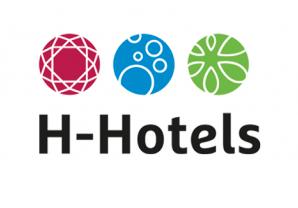 H-Hotels eröffnet erstes Haus seiner Premiummarke in München