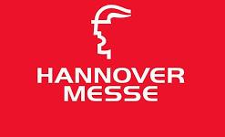 Hannover Messe: Industrie 4.0, Künstliche Intelligenz und 5G
