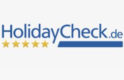 HolidayCheck sagt Bewertungsbetrügern Kampf an