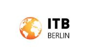Wirtschaftsminister Altmaier eröffnet ITB Berlin 2019