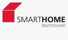 Global Fairs TT-Messe jetzt auf der ISH und der Light + Building in Frankfurt