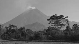 Indonesien: Das Leben auf dem Feuerring – Vortrag