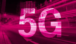 Weltweit erste Ende-zu-Ende-5G-Datenübertragung