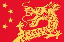 Reiseland China mit Podcast und Webinaren
