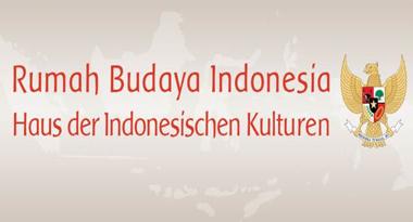 Adenauer-Stiftung seit 50 Jahren in Indonesien aktiv