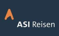 ASI Reisen startet Qualitäts- und Service-Offensive