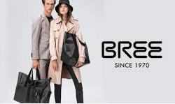 Luxus-Taschenhersteller Bree meldet Insolvenz an