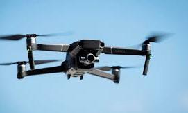 Großes Interesse an Lieferungen per Drohne