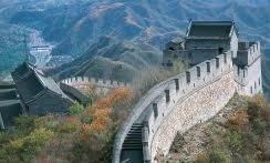 Reisemarkt: China besser verstehen