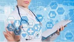 E-Health sichert medizinische Versorgung der Zukunft