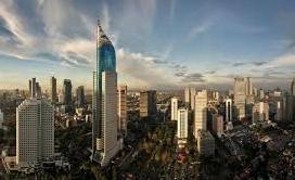 25 Jahre Städtepartnerschaft Jakarta – Berlin