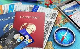 Geldabheben im Ausland : Kostenfallen vermeiden