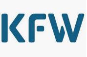 KfW: Weniger Mittelständler setzen auf Innovationen