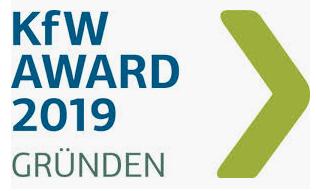 KfW Award : Gründen noch bis zum 1. August möglich