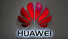 Hannover-Messe: Huawei zeigt digitale Lösungen