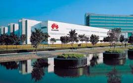 USA: Huawei will Mitarbeiter entlassen