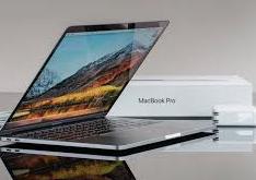 Apple plant Produktion von neuem Mac Pro in China