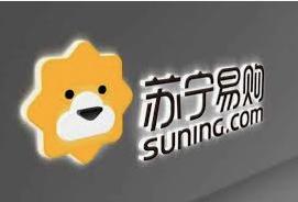 """Suning: """"Carrefour China ist Herzstück des Unternehmens"""""""