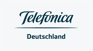 Telefónica Deutschland  investiert in Netzausbau
