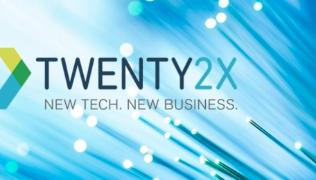 """""""Twenty2x"""": Neue Digitalmesse startet 2020"""